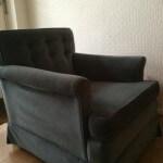 2nd-hand-armchair-6001601-0-1422980735000