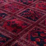 carpet-100092_1280