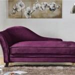 sofa_18779